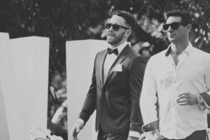 Chris + Jess married xx Eco Studio Fellini  83