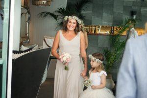 Candice + Daniel Married xx Oskars on Burleigh  126