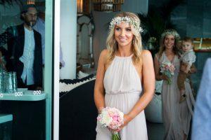 Candice + Daniel Married xx Oskars on Burleigh  127