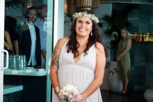 Candice + Daniel Married xx Oskars on Burleigh  129