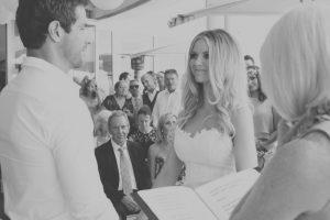Candice + Daniel Married xx Oskars on Burleigh  133