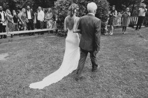 Chris + Jess married xx Eco Studio Fellini  92