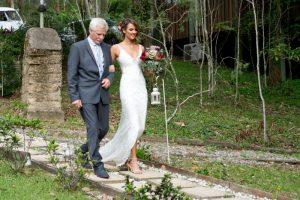 Chris + Jess married xx Eco Studio Fellini  94