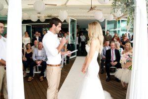 Candice + Daniel Married xx Oskars on Burleigh  138