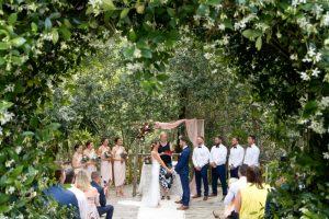 Chris + Jess married xx Eco Studio Fellini  99