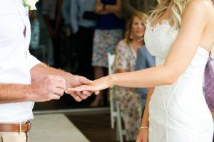 Candice + Daniel Married xx Oskars on Burleigh  142