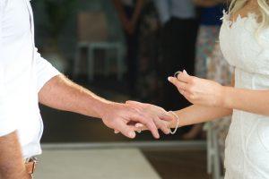 Candice + Daniel Married xx Oskars on Burleigh  144