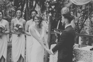 Chris + Jess married xx Eco Studio Fellini  103