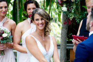 Chris + Jess married xx Eco Studio Fellini  104