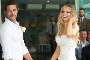 Candice + Daniel Married xx Oskars on Burleigh  146