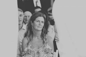 Candice + Daniel Married xx Oskars on Burleigh  147