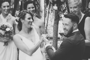 Chris + Jess married xx Eco Studio Fellini  105