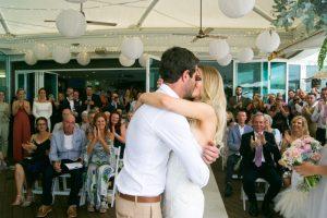 Candice + Daniel Married xx Oskars on Burleigh  148