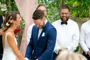Chris + Jess married xx Eco Studio Fellini  106
