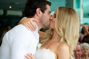 Candice + Daniel Married xx Oskars on Burleigh  149