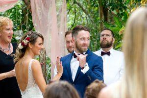 Chris + Jess married xx Eco Studio Fellini  107