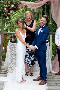 Chris + Jess married xx Eco Studio Fellini  108