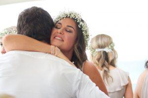 Candice + Daniel Married xx Oskars on Burleigh  152