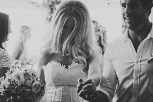 Candice + Daniel Married xx Oskars on Burleigh  155