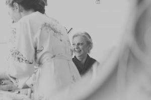 Chris + Jess married xx Eco Studio Fellini  25