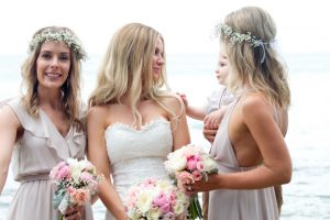 Candice + Daniel Married xx Oskars on Burleigh  164