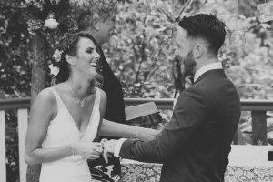Chris + Jess married xx Eco Studio Fellini  116