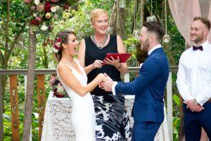 Chris + Jess married xx Eco Studio Fellini  117