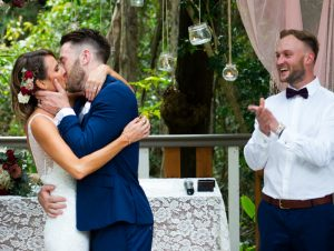 Chris + Jess married xx Eco Studio Fellini  118