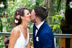 Chris + Jess married xx Eco Studio Fellini  120