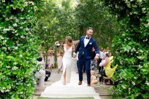 Chris + Jess married xx Eco Studio Fellini  126