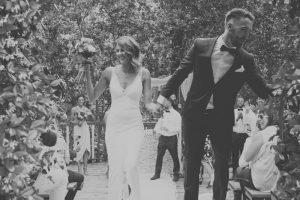 Chris + Jess married xx Eco Studio Fellini  127