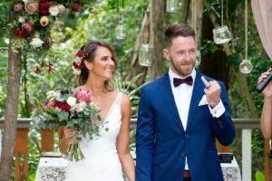 Chris + Jess married xx Eco Studio Fellini  128