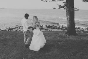 Candice + Daniel Married xx Oskars on Burleigh  181