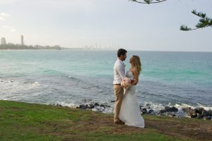 Candice + Daniel Married xx Oskars on Burleigh  182