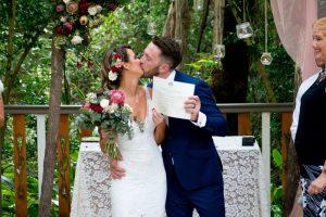 Chris + Jess married xx Eco Studio Fellini  130