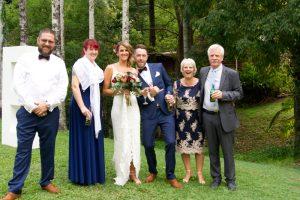 Chris + Jess married xx Eco Studio Fellini  135