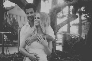 Candice + Daniel Married xx Oskars on Burleigh  196