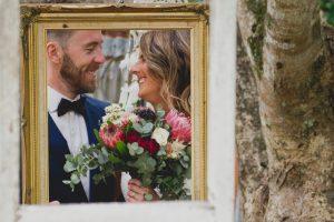 Chris + Jess married xx Eco Studio Fellini  141