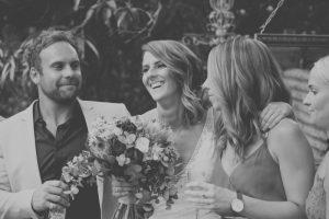 Chris + Jess married xx Eco Studio Fellini  148