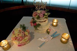 Candice + Daniel Married xx Oskars on Burleigh  5