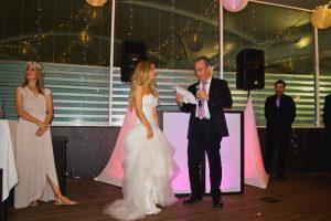 Candice + Daniel Married xx Oskars on Burleigh  9