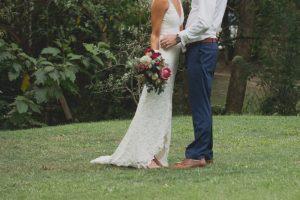 Chris + Jess married xx Eco Studio Fellini  152