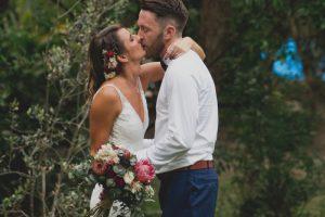 Chris + Jess married xx Eco Studio Fellini  153