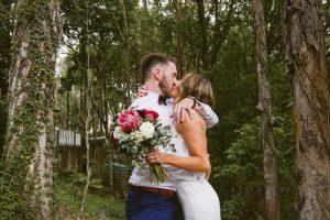 Chris + Jess married xx Eco Studio Fellini  159