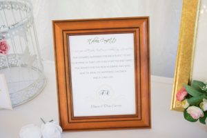 Emma & Clinton Married xx Palm Beach xx  12