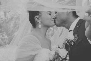 Emma & Clinton Married xx Palm Beach xx  32