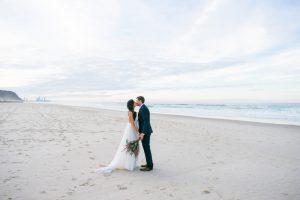 Emma & Clinton Married xx Palm Beach xx  405