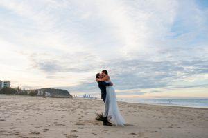 Emma & Clinton Married xx Palm Beach xx  413