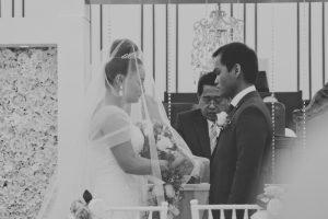 Emma & Clinton Married xx Palm Beach xx  86
