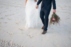 Emma & Clinton Married xx Palm Beach xx  433